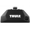 Thule Evo Flush Rail
