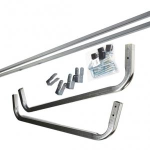 Trailer Cross Bar Conversion Kit