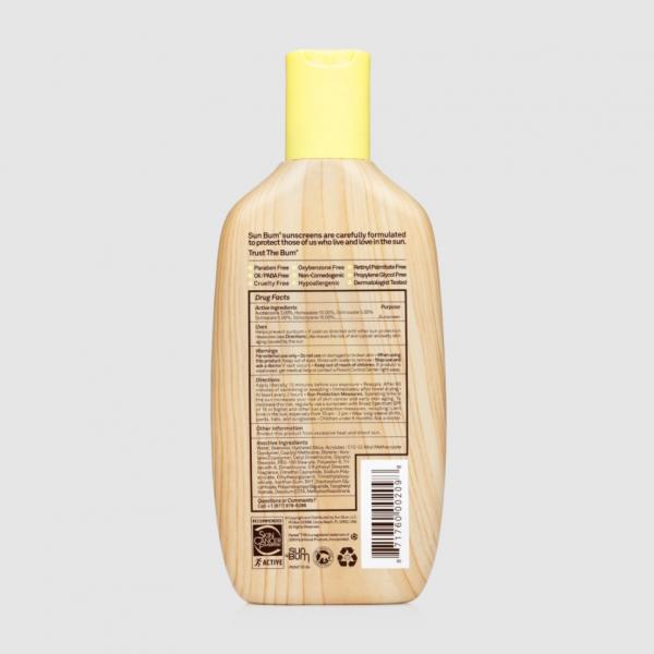 Original Sunscreen Lotion